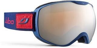 Julbo ISON 3 Orange Dark Blue 19/20