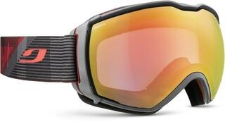 Julbo Aerospace Bordeau/Glitch 19/20