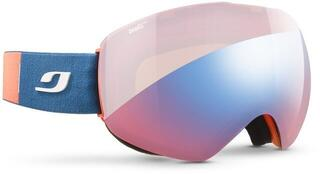 Julbo Skydome Orange 19/20