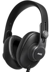 AKG K361 (B-Stock) #930074 (Unboxed) #930074