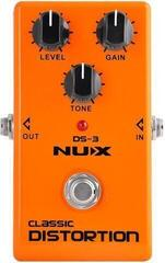 Nux DS-3 Classic Distortion