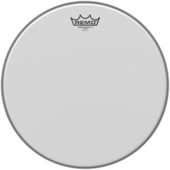 "Remo Ambassador X 13"" Drum Head"