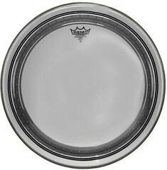 "Remo Powerstroke Pro 22"" Drum Head"