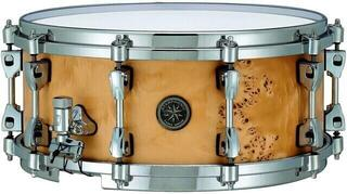 Tama PMM146-STM Starphonic Maple Snare Drum 14""