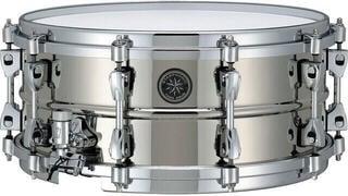 "Tama PBR146 Starphonic Brass Snare Drum 14"""