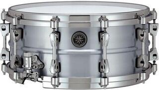 "Tama PAL146 Starphonic Aluminum Snare 14"""