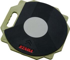 "Tama TDP12 12"" Practice Pad ""Mentor"""