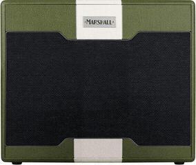 Marshall AST1-112 Astoria Classic Speaker Cabinet