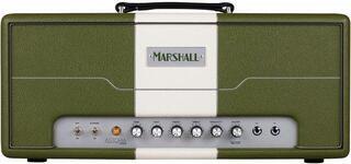 Marshall AST1H Astoria Classic Head