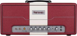Marshall AST2H Astoria Custom
