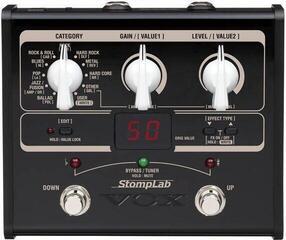 Vox StompLab 1G