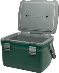 Stanley Cool Box Adventure Green 6,6L