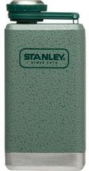 Stanley Flask Adventure Stainless Steel Green 0,23L