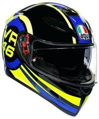 AGV K-3 SV Top Ride 46