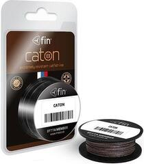 Fin Caton 10m Brown 0,73mm 90,9kg