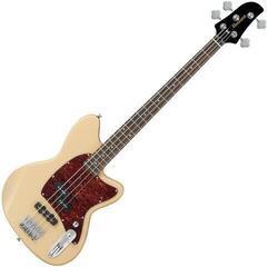 Ibanez TMB100 Talman Bass Ivory