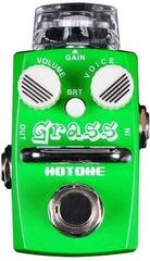 Hotone Grass