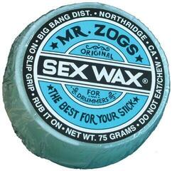 Ahead SEX WAX