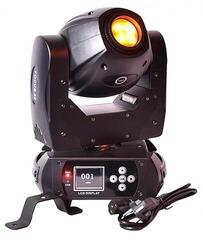Light4Me Focus 60 LED Moving Head