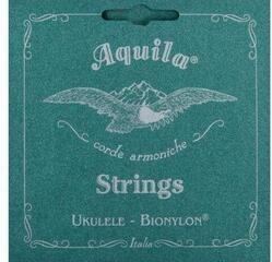 Aquila 65U BioNylon Tenor