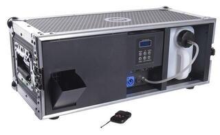 Light4Me Hazer Pro 1500