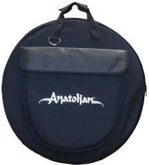 Anatolian CB ECO Cymbal Bag