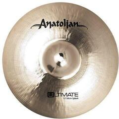 Anatolian Ultimate Power Crash 16''