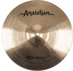 Anatolian Expression Crash 16''