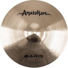 Anatolian BS18PWCRH Baris Crashbecken 18""