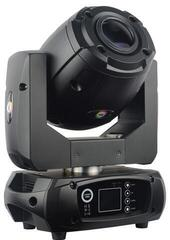 Light4Me Rapid Spot 150 Moving Head