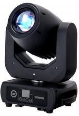 Light4Me Venom Spot Moving Head