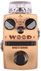 Hotone Wood
