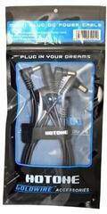 Hotone 5-Plug Daisy Chain