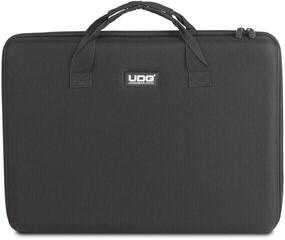 UDG Creator Controller Hardcase M