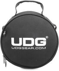 UDG Headphone case