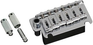 Gotoh NS510T-FE1 Chrome