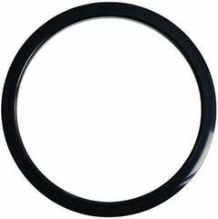 Gibraltar SC-GPHP-5B Port Hole Protector Ring 5-inch