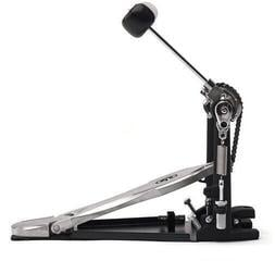 Gibraltar 6711S Single Bass Drum Pedal