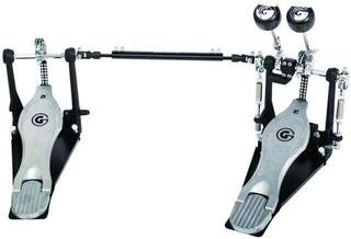 Gibraltar 6711DB Double Pedal