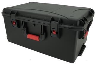 PROEL PPCASE14W Utility case for stage