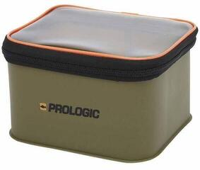Prologic Storm Safe Accessory Pouch