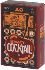 Teenage Engineering PO Ultimate Cocktail