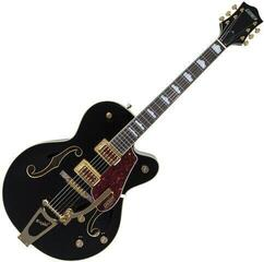 Gretsch Gretsch G5420TG Electromatic Hollow Body 50s RW Black