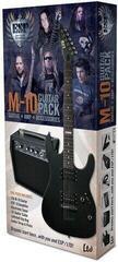 ESP LTD M-PACK