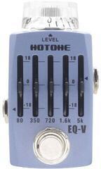 Hotone EQ-V