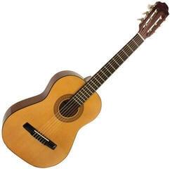 Hohner HC02 Chitară clasică mărimea ½ pentru copii