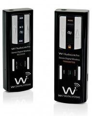 WiDigital Wi AudioLink Pro (B-Stock) #922643