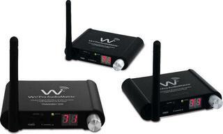 WiDigital Wi Pro AudioMatrix