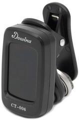 Dowina CT-006 Chromatic Tuner