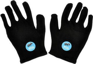 Zenko GT-N2 Handpan Gloves Man Pair